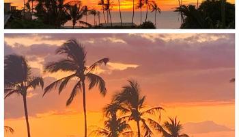 Hale Kanani condo # 1-302, Kihei, Hawaii - photo 2 of 30