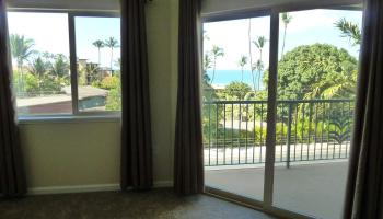 Hale Kanani condo # 1-306, Kihei, Hawaii - photo 1 of 20