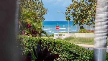 Kauhale Makai condo # 507, Kihei, Hawaii - photo 1 of 24