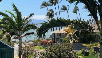 Kihei Villages I condo # 10-202, Kihei, Hawaii - photo 1 of 24