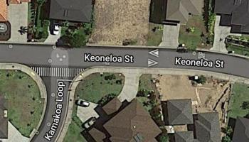 44 Keoneloa St  Wailuku, Hi  vacant land - photo 1 of 1