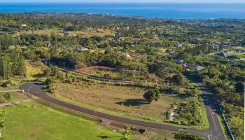 440 Maukele Pl Lot 149 Wailuku, Hi  vacant land - photo 1 of 11