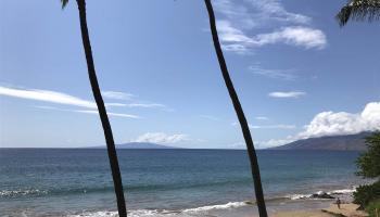 Polo Beach Club condo # 205, Kihei, Hawaii - photo 1 of 3