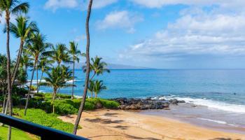 Polo Beach Club condo # 305, Kihei, Hawaii - photo 1 of 30
