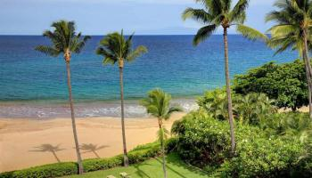 Polo Beach Club condo # 609, Kihei, Hawaii - photo 1 of 28