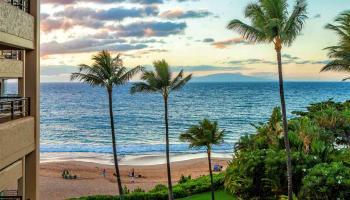 condo # 5, Kihei, Hawaii - photo 1 of 12
