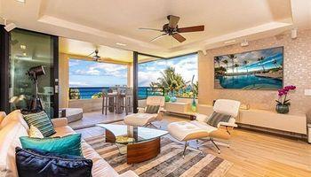 Polo Beach Club condo # 707, Kihei, Hawaii - photo 1 of 30