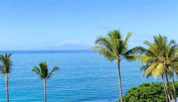 Polo Beach Club condo # 709, Kihei, Hawaii - photo 1 of 28