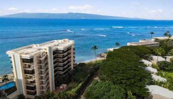 condo # , Lahaina, Hawaii - photo 1 of 8