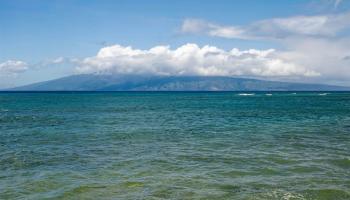 Kahana Manor condo # 613, Lahaina, Hawaii - photo 1 of 10