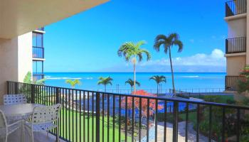 Hololani condo # B403, Lahaina, Hawaii - photo 0 of 30