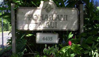 Pohailani Maui condo # 119, Lahaina, Hawaii - photo 1 of 30