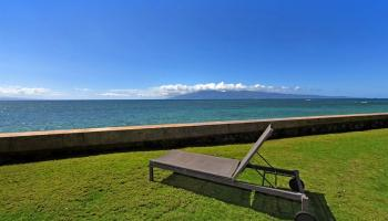 condo # , Lahaina, Hawaii - photo 1 of 30