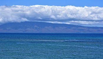 Kahana Reef condo # 310, Lahaina, Hawaii - photo 1 of 30