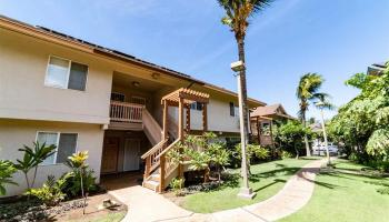 Villas at Kenolio II condo # 16F, Kihei, Hawaii - photo 1 of 30