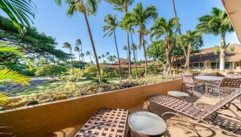 Maui Kaanapali Villas condo # A409, Lahaina, Hawaii - photo 1 of 30