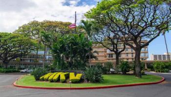 Maui Kaanapali Villas condo # A409, Lahaina, Hawaii - photo 1 of 30