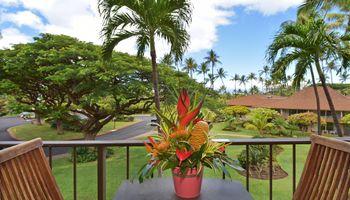 Maui Kaanapali Villas condo # A311, Lahaina, Hawaii - photo 1 of 30