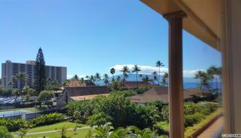Maui Kaanapali Villas condo # B143, Lahaina, Hawaii - photo 1 of 19