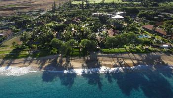 Maui Kaanapali Villas condo # A409, Lahaina, Hawaii - photo 2 of 30