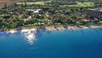 Maui Kaanapali Villas condo # A503, Lahaina, Hawaii - photo 3 of 20