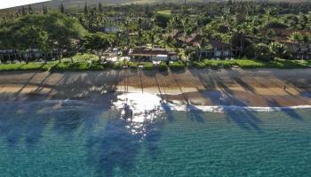 Maui Kaanapali Villas condo # A503, Lahaina, Hawaii - photo 4 of 20