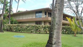 Maui Kaanapali Villas condo # B130, Lahaina, Hawaii - photo 1 of 11