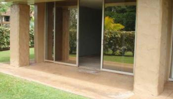 Maui Kaanapali Villas condo # B130, Lahaina, Hawaii - photo 2 of 11