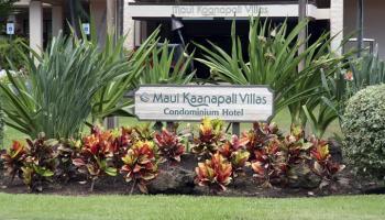 Maui Eldorado I condo # B102, Lahaina, Hawaii - photo 1 of 27