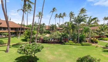 Maui Kaanapali Villas condo # C259, Lahaina, Hawaii - photo 2 of 29
