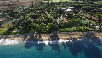 Maui Kaanapali Villas condo # C266, Lahaina, Hawaii - photo 2 of 2