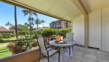 Maui Kaanapali Villas condo # E288, Lahaina, Hawaii - photo 3 of 30
