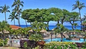 Maui Kaanapali Villas condo # E288, Lahaina, Hawaii - photo 4 of 30