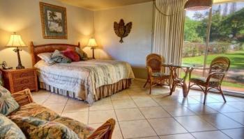 Maui Kaanapali Villas condo # C-150, Lahaina, Hawaii - photo 2 of 17