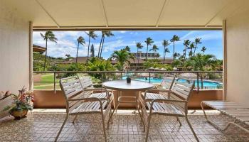 Maui Kaanapali Villas condo # D276, Lahaina, Hawaii - photo 1 of 30