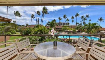 Maui Kaanapali Villas condo # D276, Lahaina, Hawaii - photo 2 of 30