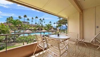 Maui Kaanapali Villas condo # D276, Lahaina, Hawaii - photo 3 of 30