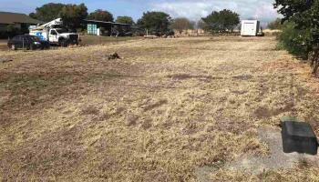 0 KEPUHI Pl Maunaloa, Hi 96770 vacant land - photo 1 of 14