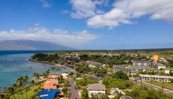 Kalama Kai condo # 101, Kihei, Hawaii - photo 1 of 23