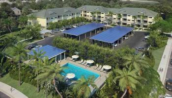 Maui Vista condo # 1204, Kihei, Hawaii - photo 1 of 24