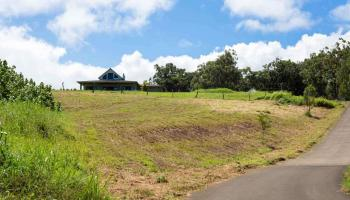 450 Hoomalolo Pl , Hi 96708 vacant land - photo 0 of 11