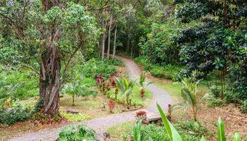 4508  Waha Pl ,  home - photo 1 of 30