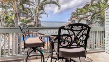 Kahana Outrigger condo # 4B1, Lahaina, Hawaii - photo 1 of 30