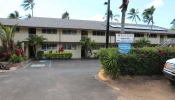 Napili Bay condo # 217, Lahaina, Hawaii - photo 1 of 17