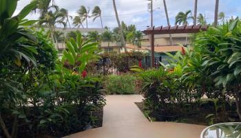 Kapalua Golf Villas condo # 15V-1, Lahaina, Hawaii - photo 1 of 30