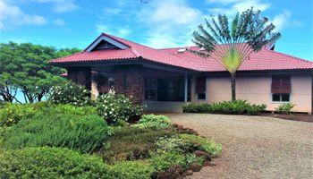 4670  Pohakuloa Rd ,  home - photo 1 of 29