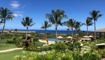 Keala O Wailea condo # 101, Kihei, Hawaii - photo 1 of 26