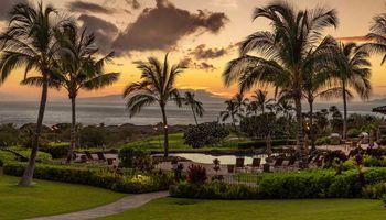 Keala O Wailea condo # 102 (21), Kihei, Hawaii - photo 1 of 30