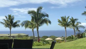 Keala O Wailea condo # 2-104, Kihei, Hawaii - photo 1 of 30