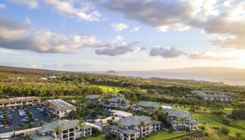 Keala O Wailea condo # 2-104, Kihei, Hawaii - photo 4 of 30